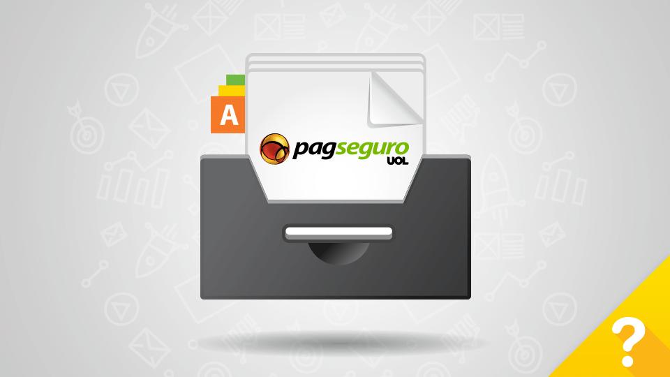 Como funciona o cartão pré-pago do PagSeguro