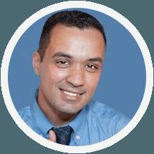 Bruno Souza, Web Performance Engineer na Web Absoluta