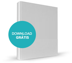 Download Grátis eBook Marketing Digital